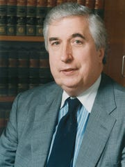 """John C. Coffee Jr. is the Adolf A. Berle Professor of Law and director of the Center on Corporate Governance at Columbia University Law School. He is a fellow at the American Academy of Arts & Sciences and has been repeatedly listed by the National Law Journal as among its """"100 Most Influential Lawyers in America."""""""
