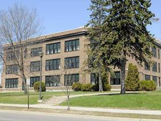 technical high school st. cloud