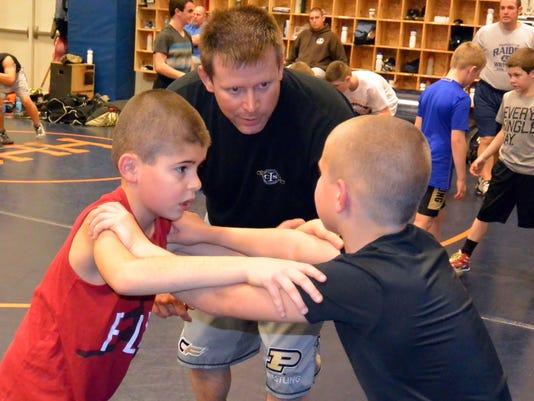 RC wrestling1.jpg