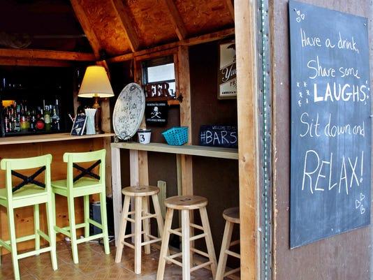 Homes-Shed Hangouts_Lyfo.jpg