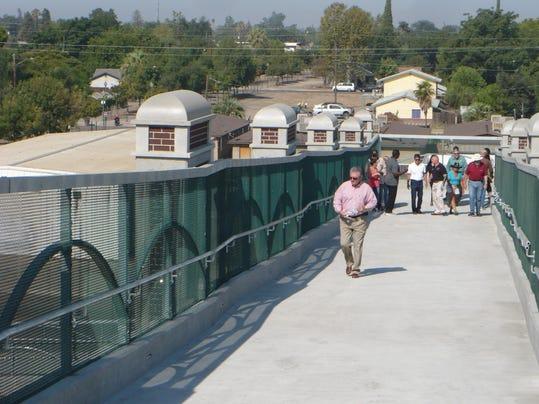 Bridge.4
