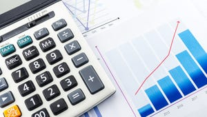Capital gains tax depends on two things: your income and how long you held the investment.