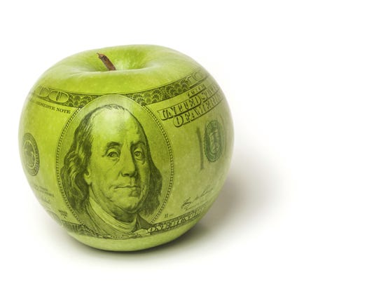 money apple.jpg