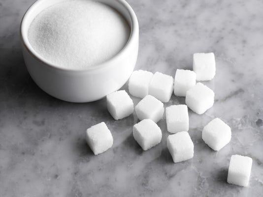 ROCBrd_01-14-2013_DandC_1_C001~~2013~01~13~IMG_sugar.jpg_1_1_MR35GEKP~IMG_sugar.jpg_1_1_MR35GEKP