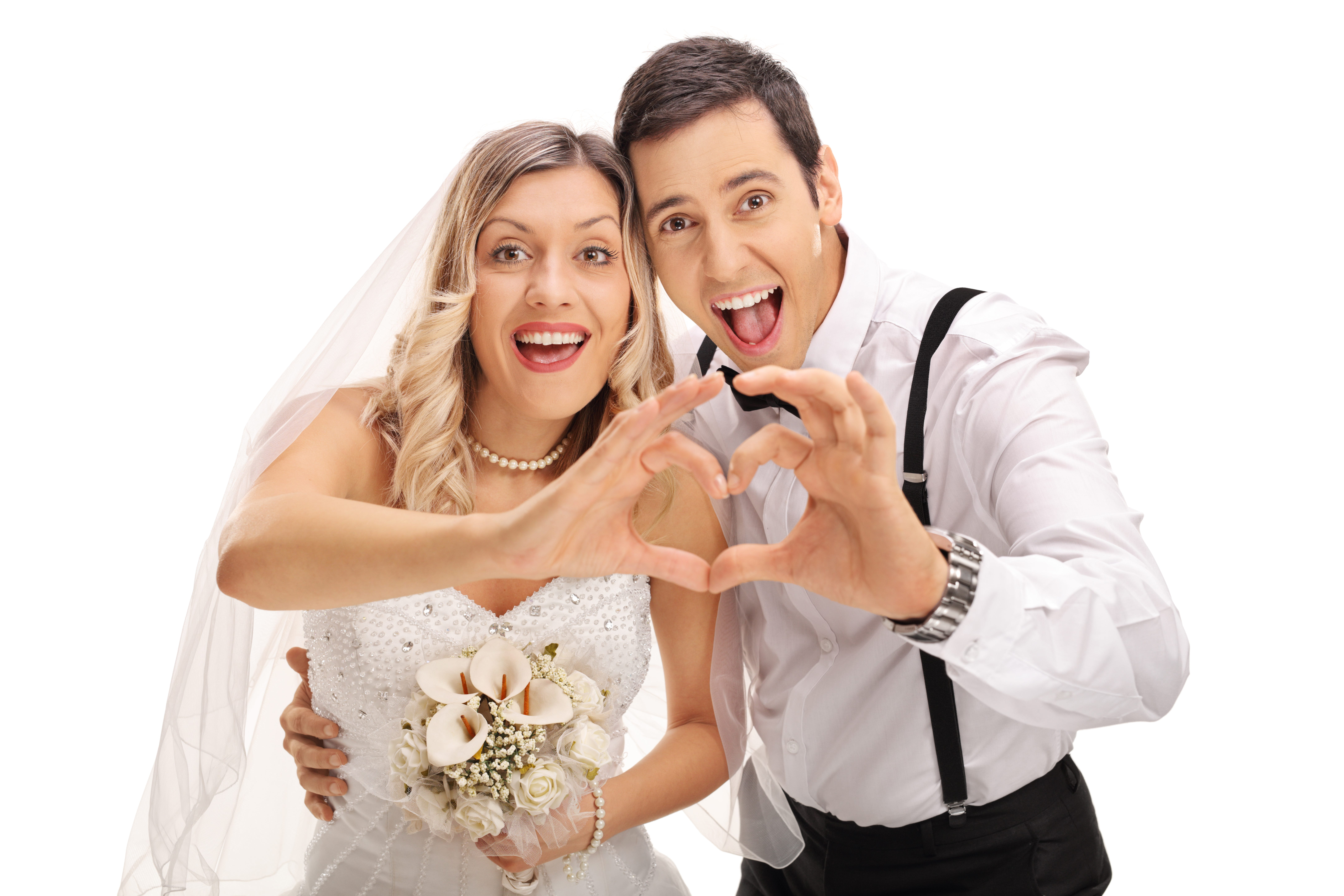 Devout christian dating atheist