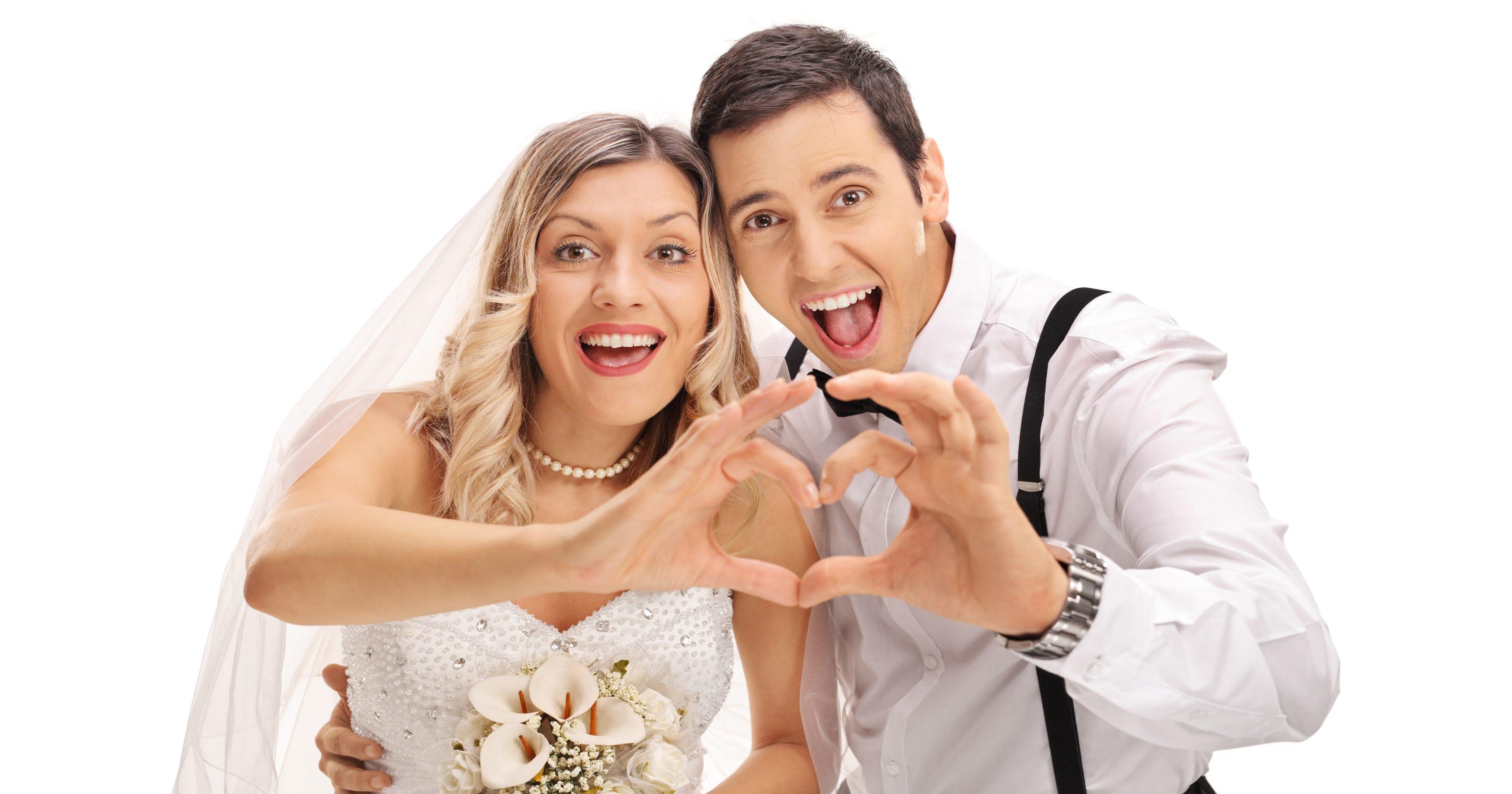 Celebs go dating bear youtube