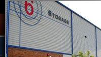 AmeriSite Sixth Ave Storage
