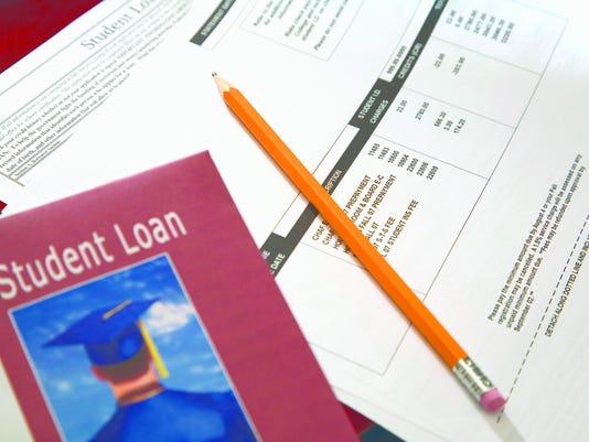 636089349590966002-maximize-student-loan-grace.jpg