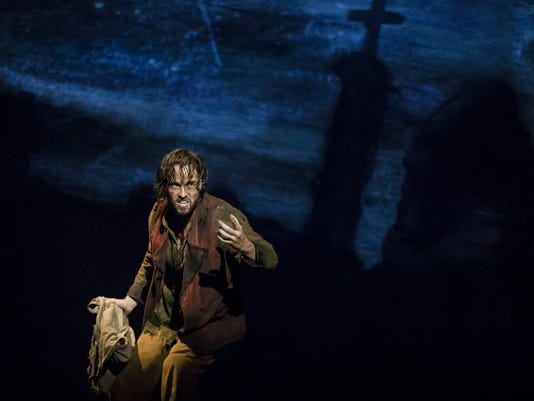 636567134524118891-01-LM-TOUR-0455-Nick-Cartell-as-Jean-Valjean.jpg