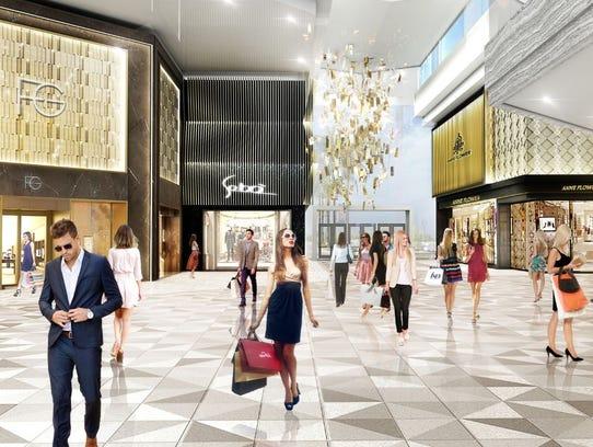 Shops at chandler fashion mall 69