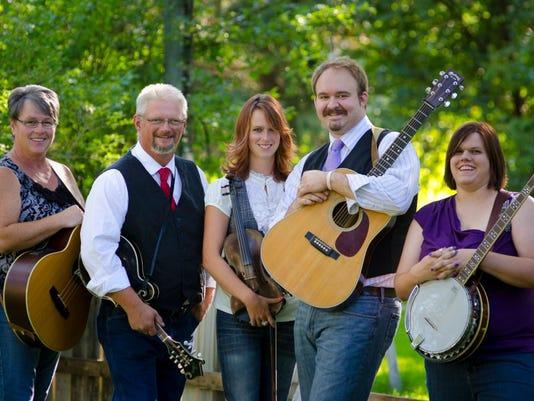 Fairland Bluegrass Band.jpg