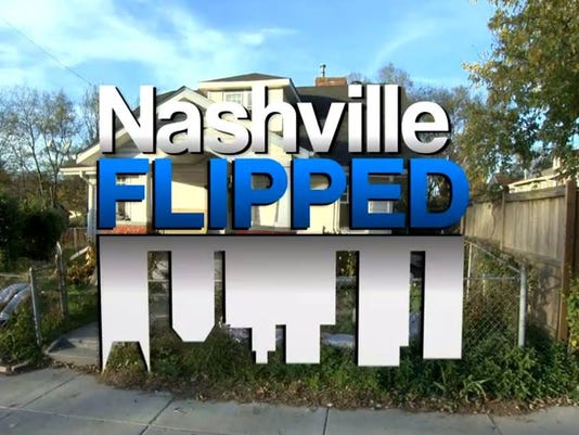 NASHVILLE FLIPPED photo.jpg