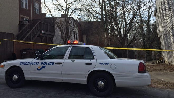 Police are investigating a shooting that occurred in Fairview Sunday morning.