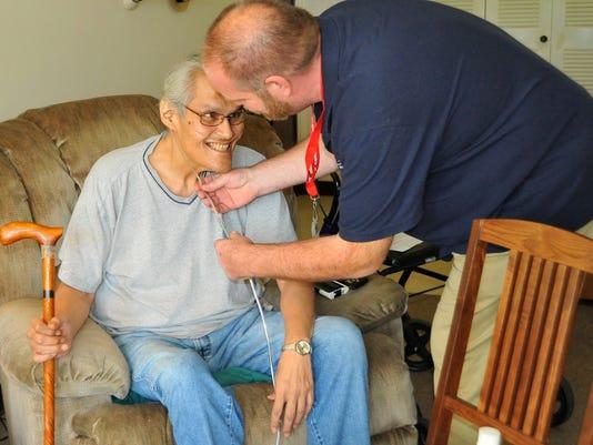 cos 0128 interim hospice 01.jpg
