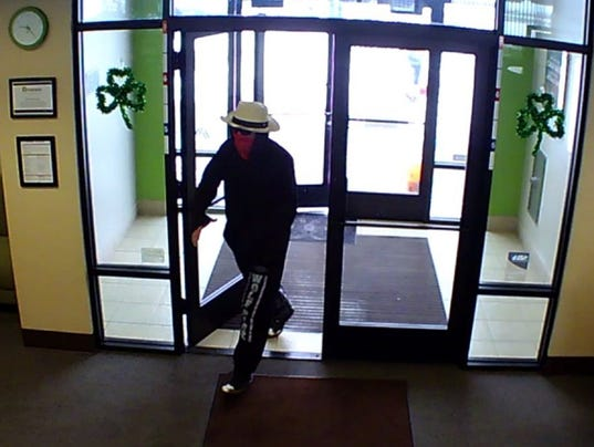 Copy-bank-robbery-01.jpg