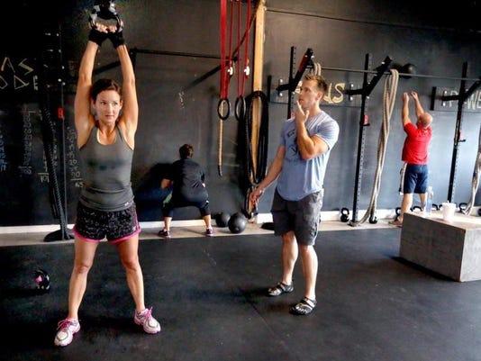 635773401796222896-fitness