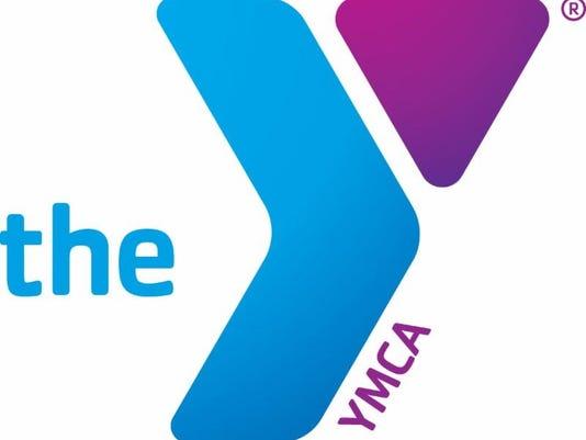 ELM 1023 CORNING YMCA