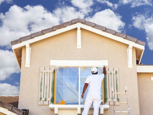 636016009833052207-exterior-painting-300dpi.jpg