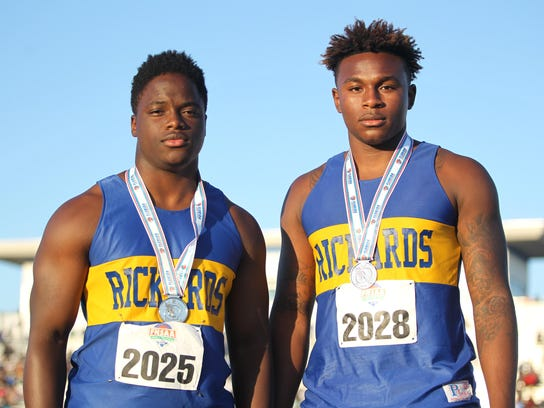 State Track Day 1 081