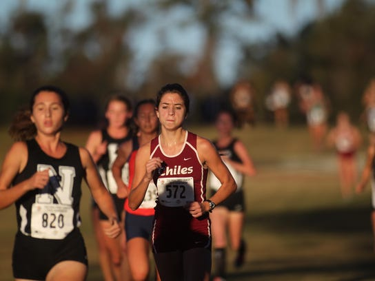 State XC 296