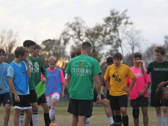 Lincoln soccer 172