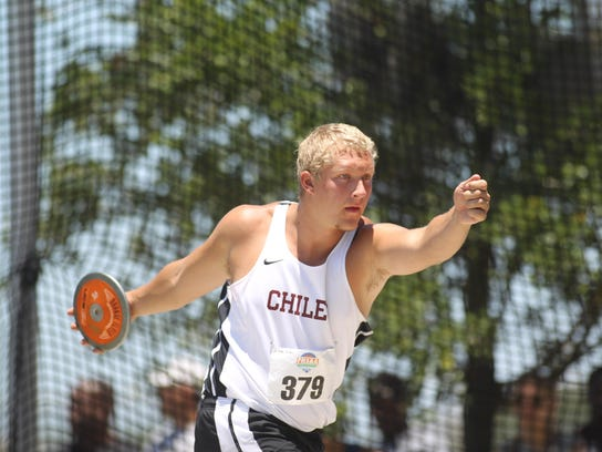 State track Day 2 part 2 175