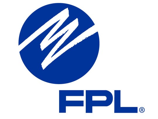 Florida Power & Light has proposed a three-year pilot program in which it would offer to install and maintain backup power generators for customers.