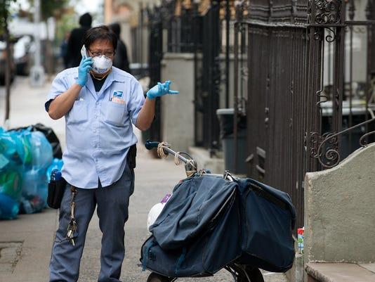 BC-US--Ebola-Travele.JPG