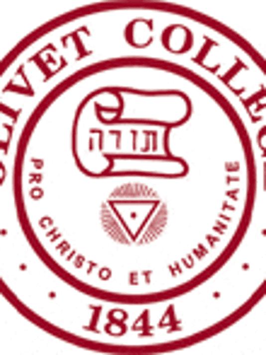 635640913072579872-Olivet-College-232489