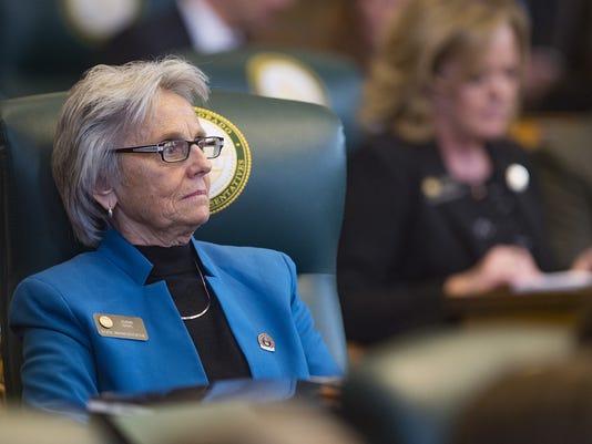 FTC110-Legislature