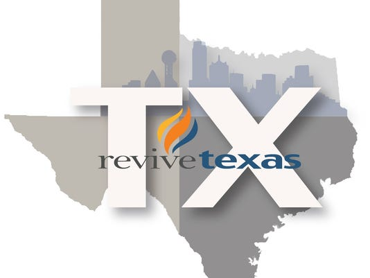ReviveTX-logo