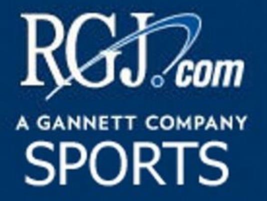 635858131117494547-RGJ-Sports.JPG