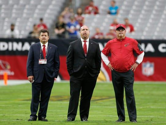 YOUTH Arizona Cardinals Bradley Sowell Jerseys
