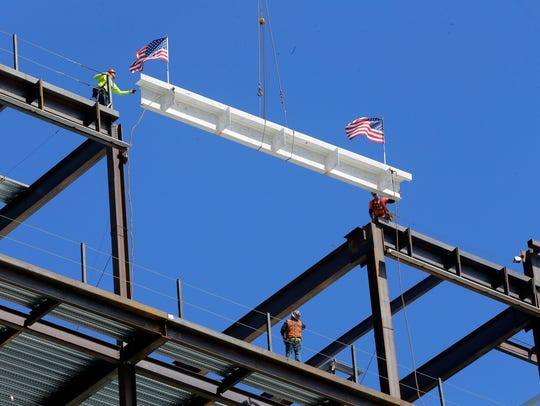 Jersey Shore University Medical Center installs the