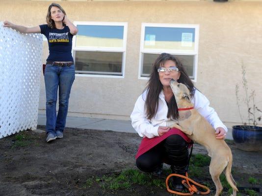 Dog-inmate-training-3.jpg