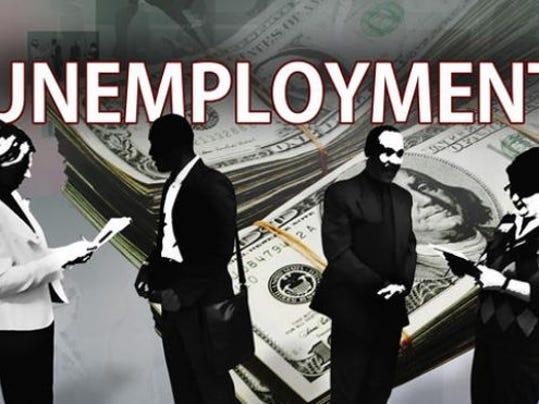 unemployment graphicfnl.jpg