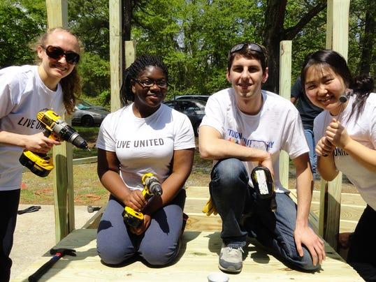 -Student United Way Celebrates First Year of Community Impact 5.16.14.jpeg_2.jpg