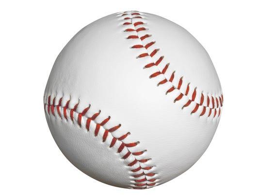 636316947056392476-baseball.jpg