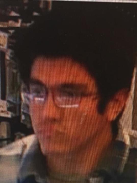 Target suspect1.png