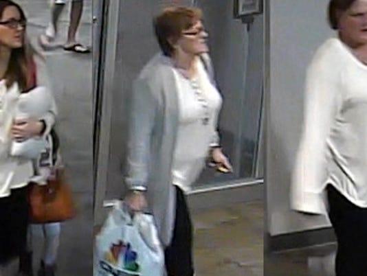 636559608812142785-Suspects.jpg