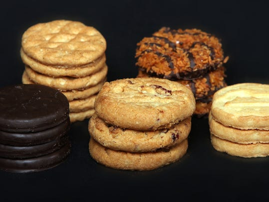 0102LifeGirlScoutCookies.jpg