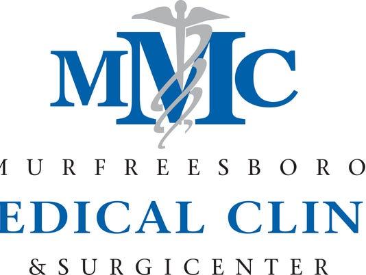 636561005247477424-MMC-Logo.jpg