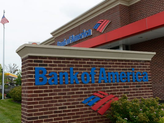 XXX BANK-OF-AMERICA-EMB212.JPG USA DE