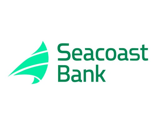 636437605251869956-1023-MS-Seacoast-Logo-CMYK-Stacked.jpg