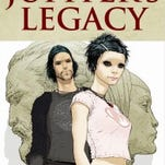 jupiters-legacy