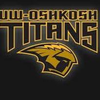 UW-Oshkosh softball team has season end with two losses in regional
