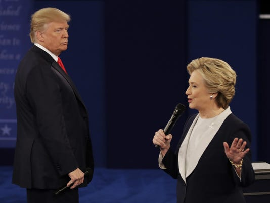 IMG_Campaign_2016_Debate_25_1_BGG09LJP.jpg_20161010.jpg