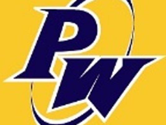 PW Schools logo.jpg