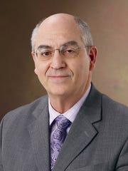 Dr. Anselmo Nunez