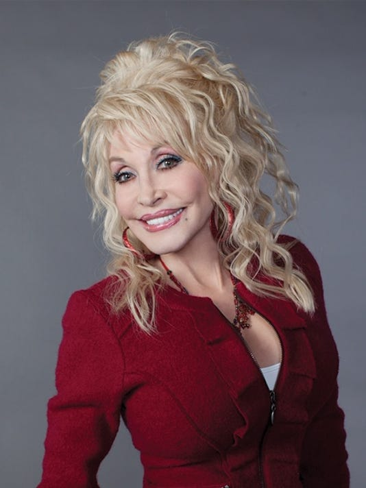 636779202017205659 dolly parton smoky mountain christmas caroljpg